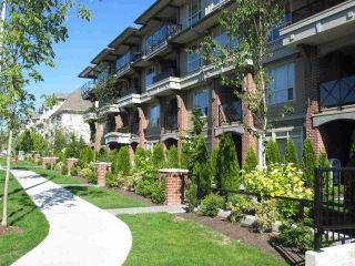 """Photo 18: 401 15357 17A Avenue in Surrey: King George Corridor Condo for sale in """"Madison"""" (South Surrey White Rock)  : MLS®# R2213852"""