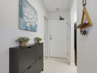 Photo 2: 101 2475 YORK Avenue in Vancouver: Kitsilano Condo for sale (Vancouver West)  : MLS®# R2557927