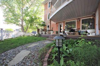 Photo 16: 114 9007 106A Avenue in Edmonton: Zone 13 Condo for sale : MLS®# E4248204