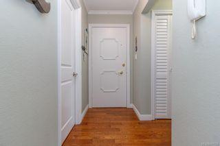 Photo 12: 401 305 Michigan St in Victoria: Vi James Bay Condo for sale : MLS®# 841125