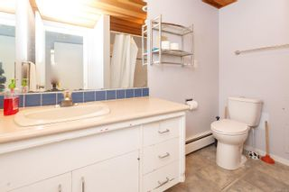 Photo 22: 5895 Old East Rd in : SE Cordova Bay House for sale (Saanich East)  : MLS®# 872081