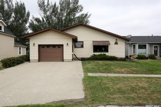 Photo 2: 215 Coteau Street in Milestone: Residential for sale : MLS®# SK865948