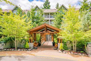Photo 34: 203 5660 Edgewater Lane in : Na North Nanaimo Condo for sale (Nanaimo)  : MLS®# 878141