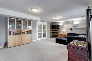 Photo 33: 87 Douglasview Road SE in Calgary: Douglasdale/Glen Detached for sale : MLS®# A1061965