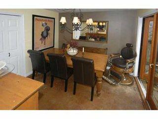Photo 4: 1652 DUNCAN Drive in Tsawwassen: Beach Grove House for sale : MLS®# V850276