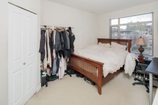 Photo 9: 310 2280 WESBROOK Mall in Vancouver: University VW Condo for sale (Vancouver West)  : MLS®# R2248108