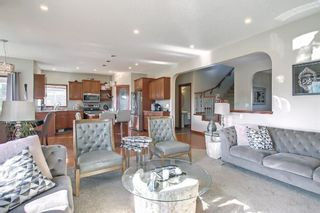 Photo 8: 176 WILLOWMERE Way: Chestermere Detached for sale : MLS®# A1153271
