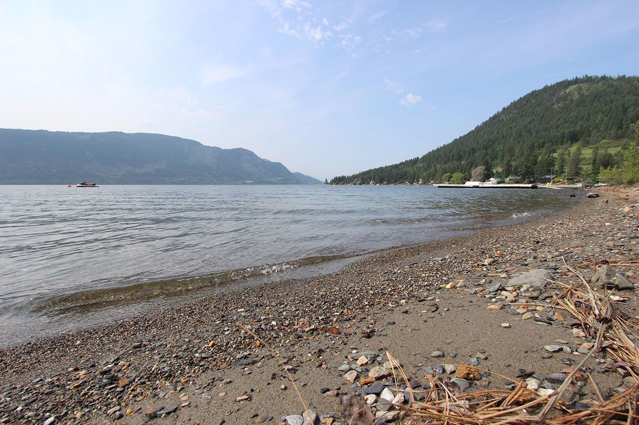 Photo 47: Photos: 1185 Little Shuswap Lake Road in Chase: Little Shuswap House for sale (Shuswap)  : MLS®# 10201171