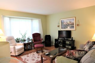 Photo 3: 20 2458 Labieux Rd in : Na Diver Lake Row/Townhouse for sale (Nanaimo)  : MLS®# 883081