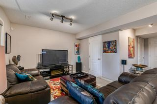 Photo 27: 109 Country Hills Gardens NW in Calgary: Country Hills Semi Detached for sale : MLS®# A1136498