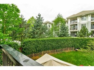 "Photo 24: 216 8915 202 Street in Langley: Walnut Grove Condo for sale in ""Hawthorne"" : MLS®# R2573295"