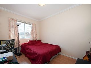 Photo 7: 2290 E 48TH Avenue in Vancouver: Killarney VE House for sale (Vancouver East)  : MLS®# V1066664