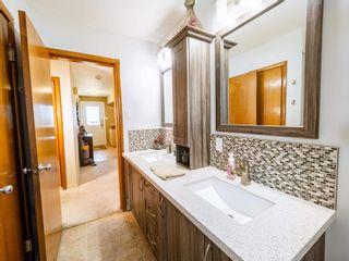 Photo 16: 9835 74 Street in Edmonton: Zone 19 House for sale : MLS®# E4253593