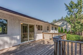 Photo 15: 973 Weaver Pl in Langford: La Walfred House for sale : MLS®# 850635