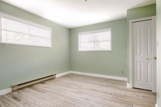 """Photo 12: 405 3680 RAE Avenue in Vancouver: Collingwood VE Condo for sale in """"Rae Court"""" (Vancouver East)  : MLS®# R2590511"""