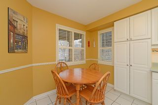 Photo 6: 2847 Castlebridge Drive in Mississauga: Central Erin Mills House (2-Storey) for sale : MLS®# W3082151