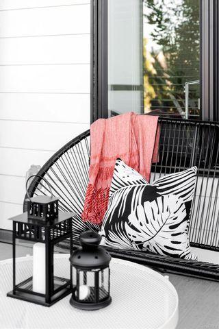 Photo 11: 103-B 3590 16th Ave in : PA Port Alberni Half Duplex for sale (Port Alberni)  : MLS®# 872636