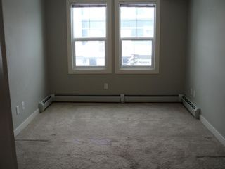 Photo 5: 205 2300 Evanston Square NW in Calgary: Evanston Apartment for sale : MLS®# A1069385