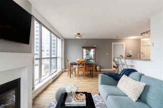 """Photo 6: 403 108 E 14TH Street in North Vancouver: Central Lonsdale Condo for sale in """"THE PIERMONT"""" : MLS®# R2561478"""