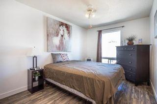 Photo 11: 36 720 Blantyre Avenue in Winnipeg: Valley Gardens Condominium for sale (3E)  : MLS®# 1929836