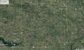 Photo 2: Kautz Land in Browning: Farm for sale (Browning Rm No. 34)  : MLS®# SK849571