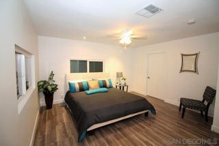 Photo 11: CARLSBAD WEST Mobile Home for sale : 2 bedrooms : 7222 San Benito #348 in Carlsbad