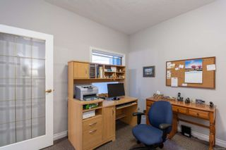 Photo 10: 29 4318 Emily Carr Dr in : SE Broadmead Row/Townhouse for sale (Saanich East)  : MLS®# 871030