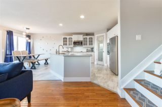 Photo 9: 4537 154 Avenue in Edmonton: Zone 03 House for sale : MLS®# E4236433