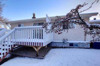 Photo 8: 22 9375 172 Street in Edmonton: Zone 20 House Half Duplex for sale : MLS®# E4227027