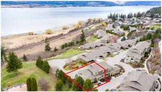 Photo 4: 4310 Northeast 14 Street in Salmon Arm: Raven Sub-Div House for sale : MLS®# 10229051