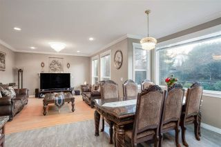 Photo 10: 286 MUNDY Street in Coquitlam: Central Coquitlam House for sale : MLS®# R2536980