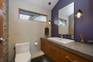 Photo 17: 4170 RIPPLE Road in West Vancouver: Bayridge House for sale : MLS®# R2531312