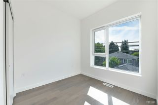 Photo 14: TH3 5389 CAMBIE Street in Vancouver: Cambie Townhouse for sale (Vancouver West)  : MLS®# R2491730