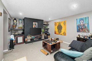 Photo 21: 2610 14th Street East in Saskatoon: Greystone Heights Residential for sale : MLS®# SK870086