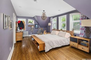 Photo 20: 902 University Drive in Saskatoon: Nutana Residential for sale : MLS®# SK873901