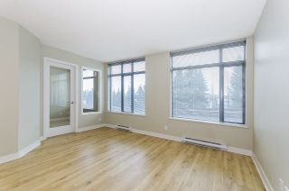 """Photo 8: 506 3660 VANNESS Avenue in Vancouver: Collingwood VE Condo for sale in """"CIRCA"""" (Vancouver East)  : MLS®# R2247116"""