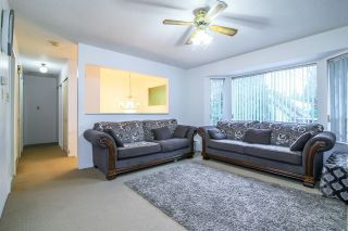Photo 4: 6720 141 Street in Surrey: East Newton House for sale : MLS®# R2023020