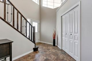 Photo 6:  in Calgary: Sherwood House for sale : MLS®# C4167078
