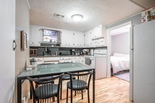 Photo 13: 2510 17 Street NW in Calgary: Capitol Hill Detached for sale : MLS®# A1074729