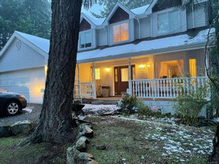 Photo 2: 1683 Wilmot Ave in : ML Shawnigan House for sale (Malahat & Area)  : MLS®# 864073
