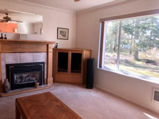 Photo 5: 1660 Canin Rd in : Na Cedar House for sale (Nanaimo)  : MLS®# 870693