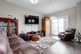 Photo 5: 568 REDSTONE View NE in Calgary: Redstone Row/Townhouse for sale : MLS®# C4249413