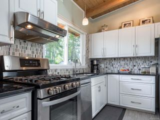 Photo 18: 3853 Livingstone Rd in ROYSTON: CV Courtenay South House for sale (Comox Valley)  : MLS®# 813466