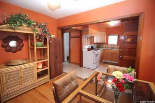 Photo 20: 317 2nd Avenue East in Watrous: Residential for sale : MLS®# SK849485