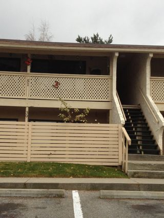 Photo 1: 53 - 310 Yorkton Avenue in Penticton: Residential Attached for sale : MLS®# 140636