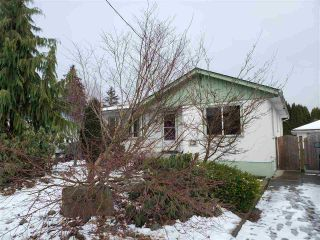 Photo 17: 9708 WILLIAMS Street in Chilliwack: Chilliwack N Yale-Well House for sale : MLS®# R2540046