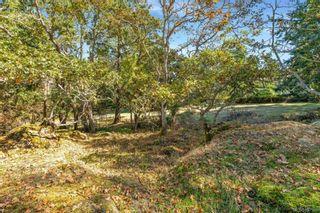 Photo 12: 3912 Sheret Pl in Saanich: SE Ten Mile Point Land for sale (Saanich East)  : MLS®# 887525