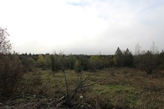 Photo 3: 1/4 2700 Block Squilax Anglemont Road in Lee Creek: North Shuswap Land Only for sale (Shuswap)  : MLS®# 10138544