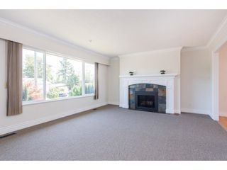 Photo 6: 7687 JUNIPER Street in Mission: Mission BC House for sale : MLS®# R2604579
