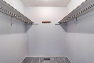 Photo 19: 71 714 Willow Park Drive SE in Calgary: Willow Park Row/Townhouse for sale : MLS®# A1068521